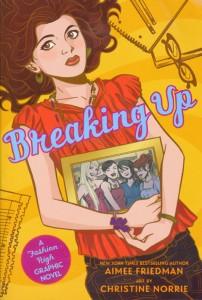 breakingup-cov