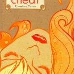 cheat-cover
