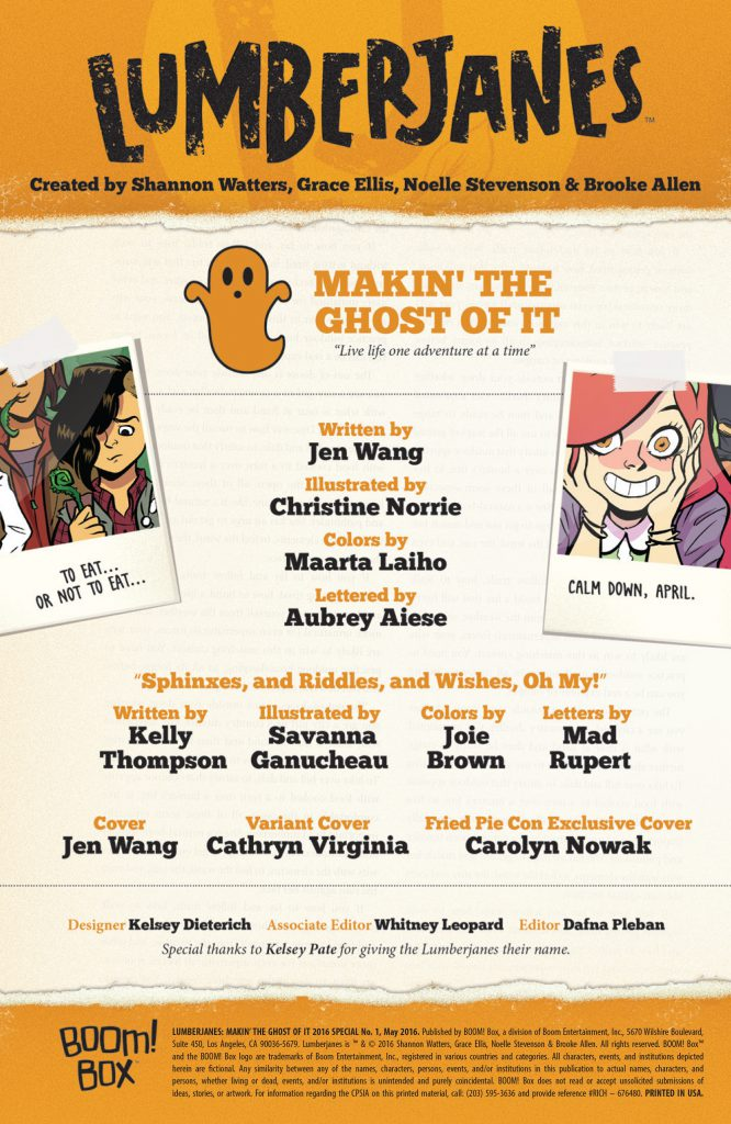 lumberjanes_ghostofit_001_press-2